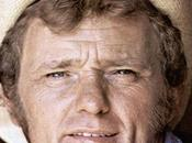 Jerry Reed, guitarrista, cantante, compositor, actor…