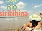 Cómo organizar descenso Tsiribihina