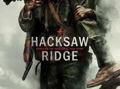 Hasta Último Hombre (Hacksaw Ridge)