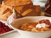 ¿Cómo cuidar nuestra alimentación invierno?