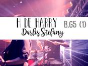 Harry Darlis Stefany