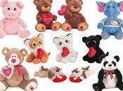 mejores regalos Valentín para ella