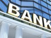 Trabajar banco
