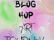 "Blog Journal: ""Love rain"""