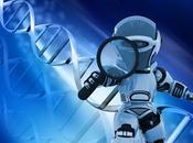 Crean Inteligencia artificial capaz diagnosticar cáncer piel analizando fotos