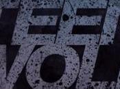 Serie teen wolf primera temporada