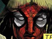 'Spider-Island' 'Superior Spider-Man' podrían llegar televisión