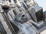 Lovaina, ciudad universitaria Flandes enamorará