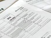 Llena declaración impuestos TurboTax