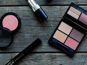 Maquillaje tóxicos Zuii Organic sorteo)