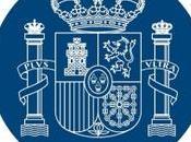 España: Real Decreto 39/2017, enero, modifica 102/2011, relativo mejora calidad aire