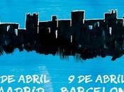 Sheeran actuará Madrid Barcelona abril