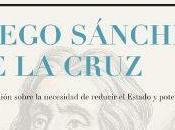 liberal, Diego Sánchez Cruz