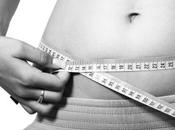 Entender Trastornos Alimentación