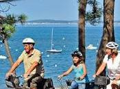 Biblioteca cicloturista: Vélodysée