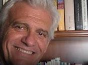 eres nadie hasta disparan nuevo libro valenciano Rafael Soler