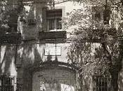Antiguo Cuartel Guardia Civil