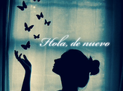 Hola, nuevo