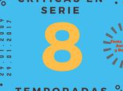 CeS: temporadas final abierto