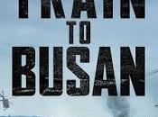 Train Busan: Virus odio...y zombies