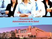 Encuentro Administrativos Salud