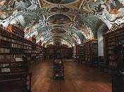 Como encontrar libro perfecto