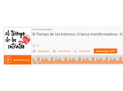 Podcast sobre comunicación consciente