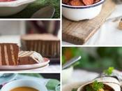 Paseo gastronómico BlogosferaThermomix