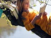 """""""Novelas cortas"""" para leer día"""""""