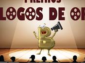 cómico Víctor Parrado presentará nominados Blogos 2017