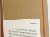 Bookish: caja suscripción literaria