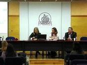 Datax imparte conferencia sobre Nuevo Reglamento Europeo l'Il·lustre Col·legi d'Advocats Mataró