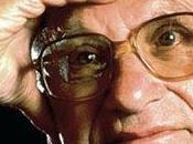 muerto Milton Friedman? cuestionan postulado monetaristas.