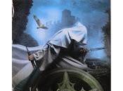 [MR] caída reinos Misery