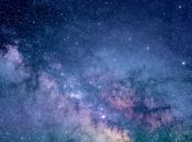 aplicaciones astronomía para sentirte universo
