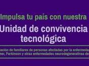 Unidad convivencia tecnológica gana premio IMPULSA