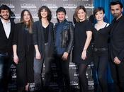 L'Oréal Professionnel Premios Feroz