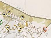 #ParqueJH: espacio público como lugar referencia