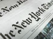 Editorial: propaganda, prensa libre democracia