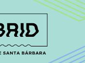 Hybrid Fair Festival