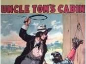 cabaña Tom.
