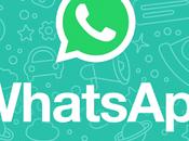 Funciones nuevas Whatsapp