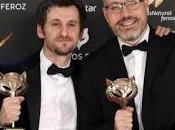 Previa Goya entrevista David Pulido cine palomitas