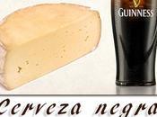 Cerveza negra casera