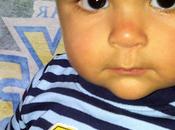 Bacteria neumococo: cómo puedes proteger bebé