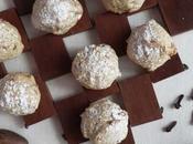pfefferneüsse #cookiesandkidness