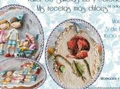 Cursos galletas decoradas (calendario febrero 2017)