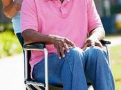 Comparte lindas imagenes personas ayudando discapacitados