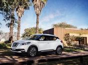 Nissan comparte algunas razones kicks r...