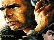 """Grandes escenas: """"Blade Runner"""""""